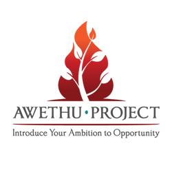 logo-awethu