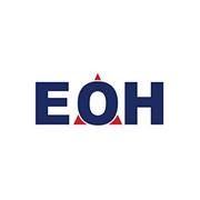 logo-eoh