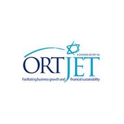 logo-ortjet