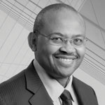 MAURICE RADEBE - Chairman NMM and Executive Vice President of Sasol Energy