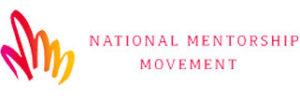 national-mentorship-movement-logo