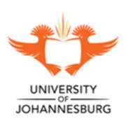 logo-joburg
