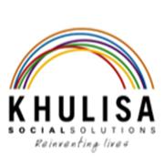 logo-khulisa