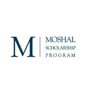 logo-moshal