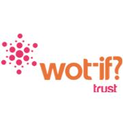 logo-wot