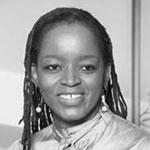 Nkateko Khoza  Independent NMM director, CEO Dzana Investments